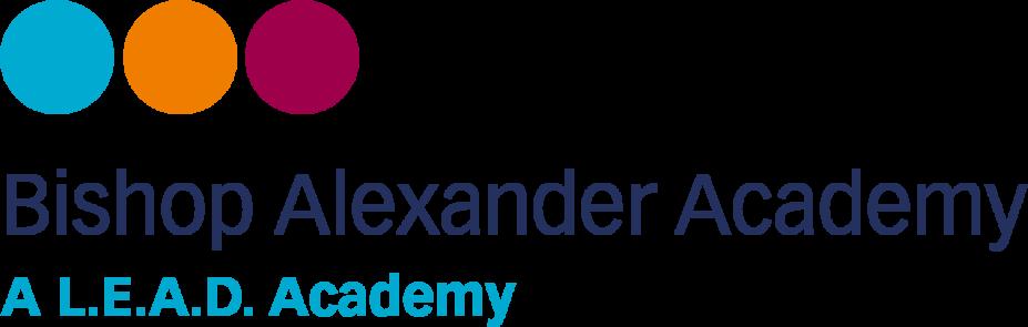 Bishop Alexander Academy